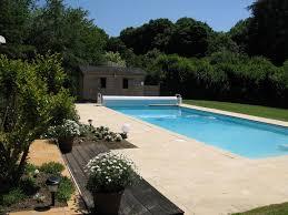 chambre d hote a cote du puy du fou piscine chauffée en chambre d hotes en vendée proche du puy du fou