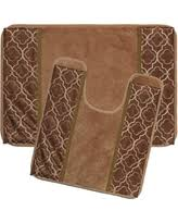 Gold Bathroom Rug Sets Exclusive Deals On Gold Bath Rugs