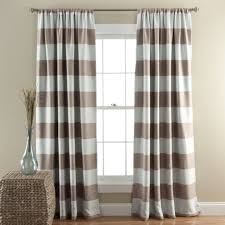 Cream Nursery Curtains by Baby Nursery Nice Home Interior Decoration For Baby Nursery With