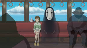 ghibli film express summer movie preview 17 kids movies classics and more