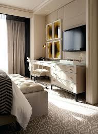 best bedroom tv master bedroom tv ideas sportfuel club