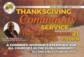 events welcome to elon baptist church