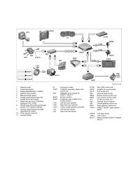 mercedes benz workshop manuals u003e r 63 amg 251 177 v8 6 3l