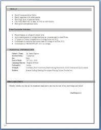 cv format for freshers bcom pdf resume format for freshers b tech ece pdf 28 images b tech be