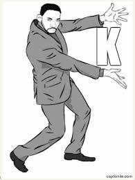 K Meme - davido signs dammy krane to his record label pics celebrities 1