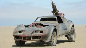 max corvette image vlcsnap 2015 08 25 12h20m43s593 png the mad max wiki