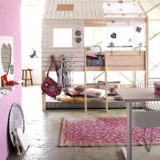 Coolest Bunk Bed World S 30 Coolest Bunk Beds Dwellinggawker