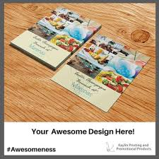 personalized postcards custom metal bottle opener business cards metal cards printed