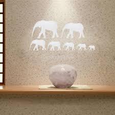 popular elephant mirror buy cheap elephant mirror lots from china