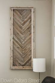 wood plank artwork image result for diy replace dresser top with wood planks