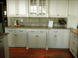 kitchen dark grey kitchen cabinets kitchen cabinet glaze colors