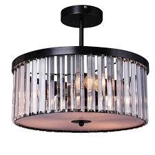 Dining Room Ceiling Lights 228 Best Ceiling Lighting We Love Images On Pinterest Ceiling