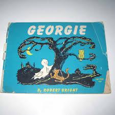 children halloween books harry hamlin michael ontkean 1982 essential themed films
