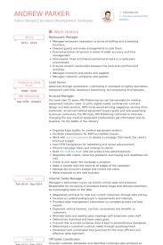 Facility Manager Resume Samples Visualcv Resume Samples Database by Restaurant Manager Resume Samples Visualcv Database Inside