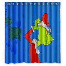 Shower Curtain Clearance Curtain Shower Curtains Shower Curtain