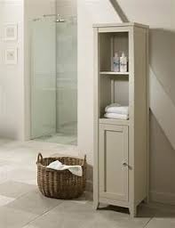 laura ashley bathroom cabinet timgriffinforcongress com