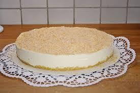 philadelphia torte esther1107 chefkoch de