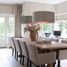 Wohnzimmer Ideen Decke Gemütliche Innenarchitektur Wohnzimmer Beleuchtung Modern