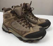 womens hiking boots size 9 9 us hiking shoes boots for ebay