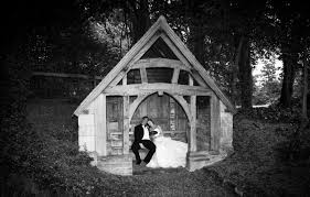 Wedding Photographers Near Me Chris Bates Professional Wedding Photography Wedding