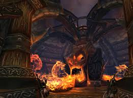 world of warcraft halloween background 15 best dungeons images on pinterest google images castle