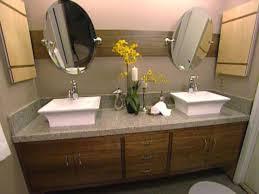 custom bathroom vanity designs custom floating bathroom vanity ideas bathroom optronk home designs