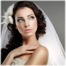 wedding makeup sydney www makeupcoursessydney net wedding makeup www