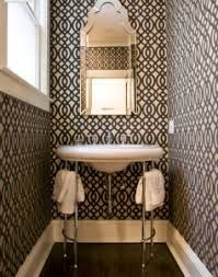 Half Bathroom Remodel Ideas Small Half Bath Bathroom Remodeling Ideas Interior Designers St