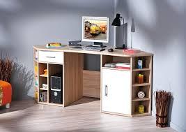 meuble bureau belgique meuble sur bureau mobilier pour bureau meuble bureau occasion
