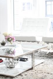 White Leather Accent Chair William Sonoma Nickel Leather Chair Leather Accent Chairs