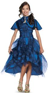 deluxe halloween costumes for kids 24 best images about halloween costume 2015 on pinterest disney