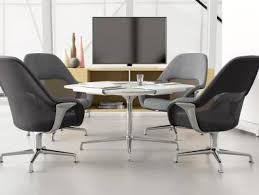 Coalesse Chair Sw 1 Office U0026 Lounge Chairs By Coalesse Steelcase