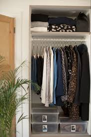 how to organise your wardrobe u0026 clothing care tips u2013 the anna edit
