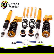 coilovers for holden statesman wh wl wk 99 06 monaro vy vx vz vt