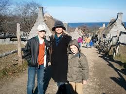 plimoth thanksgiving thanksgiving in plymouth massachusetts
