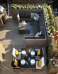 Patio Terrace Design Ideas 33 Ideas For Your Outdoor Space Pergola Design Ideas And Terraces