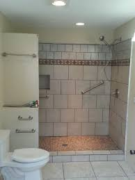 Bathroom Addition Ideas How Much Does It Cost To Add A Bedroom House First Floor Master