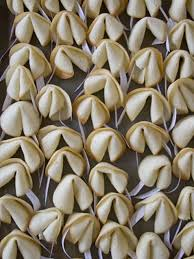 personalized food gifts best 25 personalized fortune cookies ideas on fortune