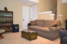small basement bedroom design ideas decorin
