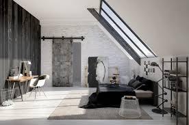 modern bedroom ideas 20 modern bedroom ideas for the 21st century