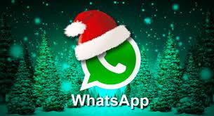 imagenes navidad 2018 graciosas felicitaciones de navidad graciosas para enviar por whatsapp y