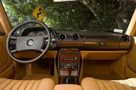 mercedes 300 turbo diesel mercedes 300 turbodiesel best photos and information of