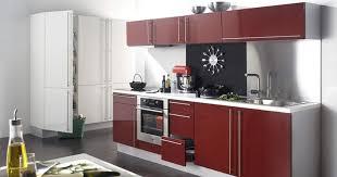 cuisine a but captivating cuisine equipee but design conseils pour la maison and