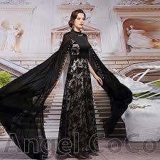 robes m re du mari formelle robes mère marié mères de mariage robe élégante mère de