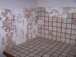 cuisine devis en ligne brico depot faience cuisine enlever salle de bain 3 carrelage nantes