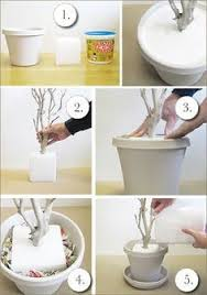hochzeitsgeschenke standesamt wunschbaum wunschbäume kieselsteine und zweige