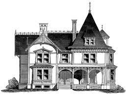 Gothic House Plans House Gothic House Plans