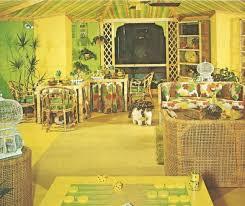 109 best 1970 u0027s decor u0026 bric a brack images on pinterest vintage
