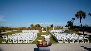 jekyll island wedding venues jekyll island wedding venues the westin jekyll island
