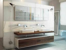 together with aluminium frame design small table for bathroom together with aluminium frame design small table for bathroom ideas for small bathrooms together with aluminium